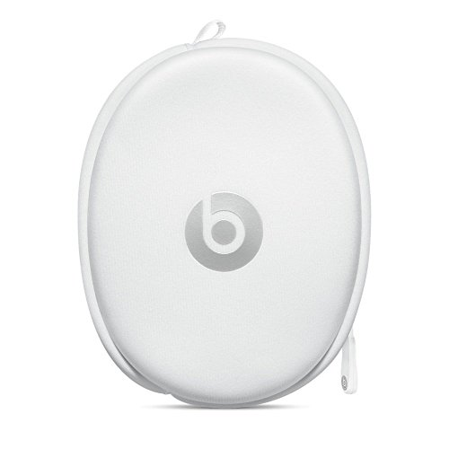 Beats MKLE2LZ/A On-ear Gris - VendeTodito