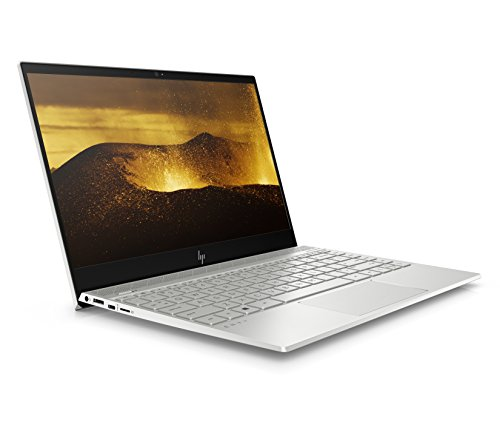 "HP 13-ah0003la Laptop 13.3"" FHD, Intel Core i5-8250U 1.6GHz, 8GB RAM, 256GB SSD, Windows 10 - VendeTodito"