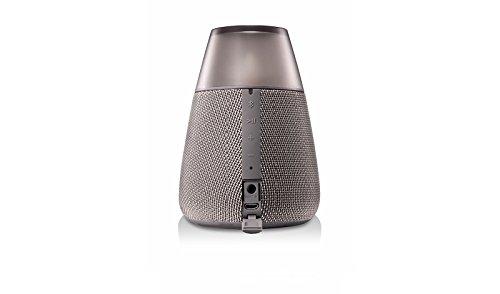 LG PH3 Bocina Portátil, Bluetooth, MP3, colores pueden variar - VendeTodito