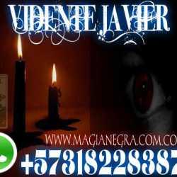 pizap.com15419838883063