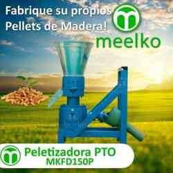 3. Peletizadora-PTO-Madera