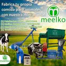3. MiniPlanta-Vaca