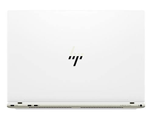 "HP 13-af002la Laptop 13.3"" FHD Táctil, Intel Core i7-8550U 1.8GHz, 8GB RAM, 256GB SSD, Gráficos Intel UHD 620, Windows 10 - VendeTodito"
