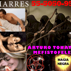Amarres3