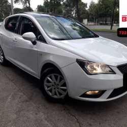 auto-seat-ibiza-D_NQ_NP_681097-MLM25765603686_072017-F
