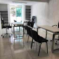 Oficina #4 (3)