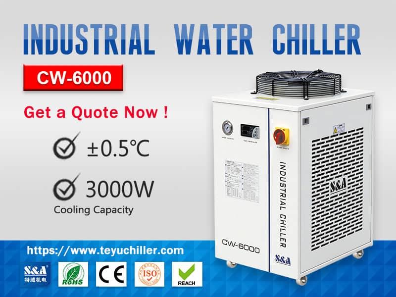 CW-6000