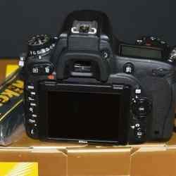 Nikon D750...3