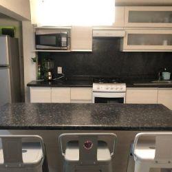 1. Hermosa casa remodelada en CTM_cocina
