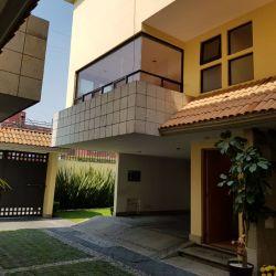 1. Hermosa casa en renta en Coyoacán_estacionamiento
