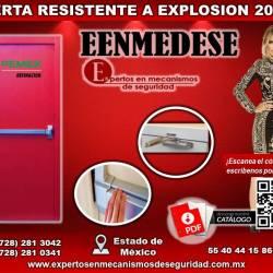 EXPO20 PSI