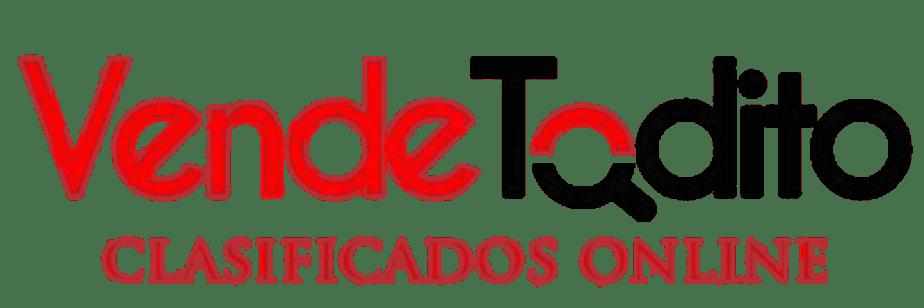 cropped-vendetodito-logo-1.png