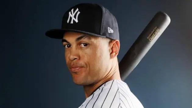 New York Yankees 2018 Season Preview