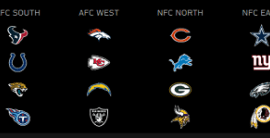 Multiple NFL Teams
