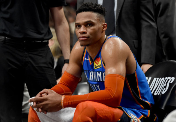 Cancers NBA