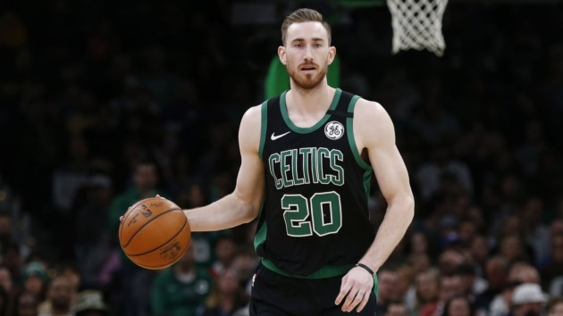 Celtics Offseason Needs