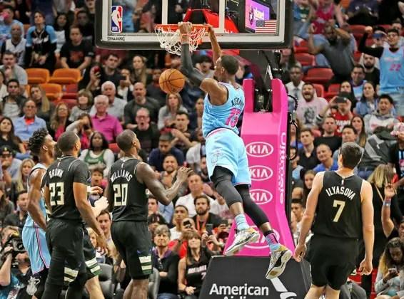 2020 NBA Championship