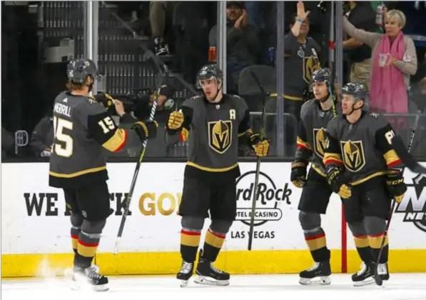 NHL and NHLPA Tentative Agreement