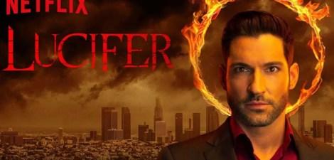 Season Five Lucifer Prediction