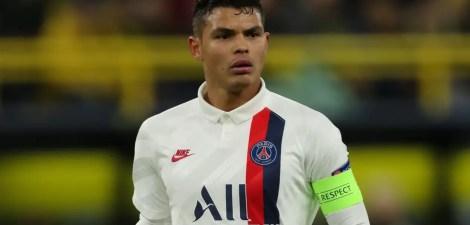 Chelsea Signed Silva