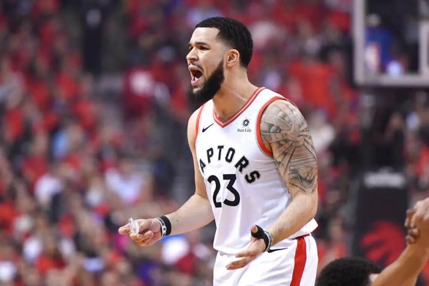 2020 NBA off-season priorities