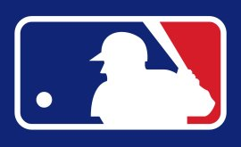 MLB Draft League