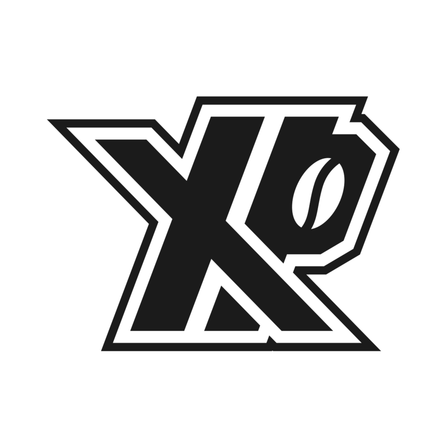 XP Coffee