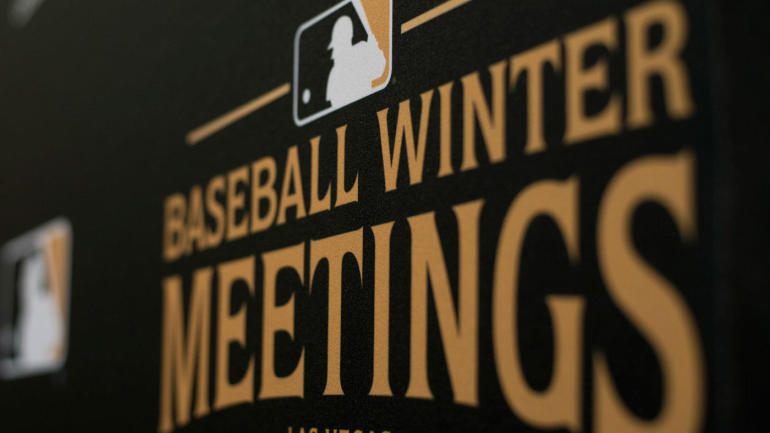 MLB Key Offseason Dates