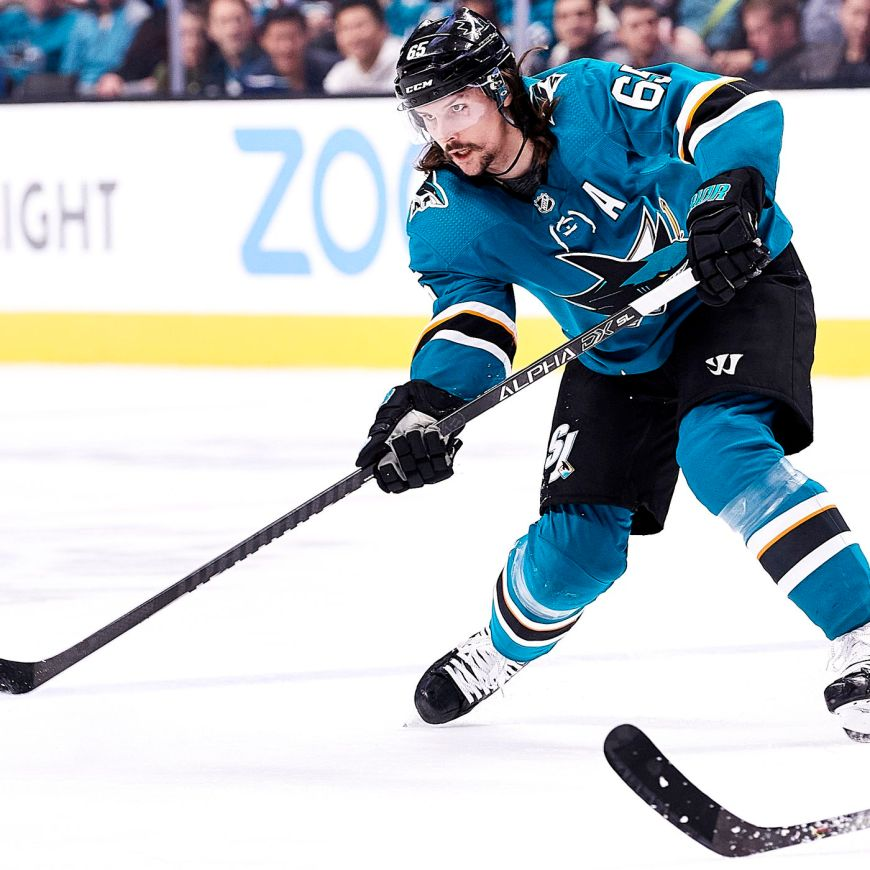 Five Worst NHL Contracts