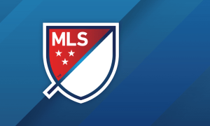 MLS Development League