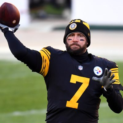Fantasy QBs To Avoid