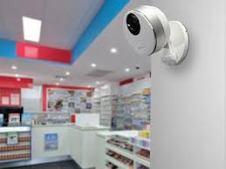 seguridad IP Vendiendo.co