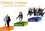 Fidelizar tus clientes con la facturación POS online de Vendiendo.co