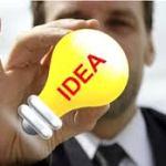 Emprender negocios usando las nuevas tecnologías