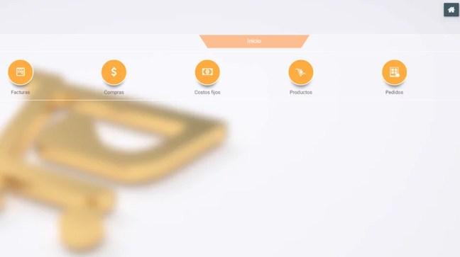 Funciones de Vendiendo.co - Módulo de Configuración