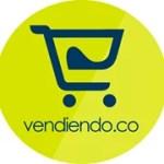 Nuevas tecnologías para mejorar mi negocio con Vendiendo.co