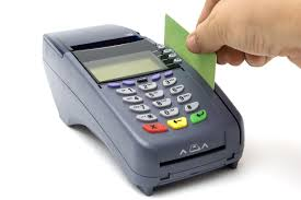 pagos por datafono