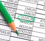 Macro de Excel para Conciliación de cuentas bancarias