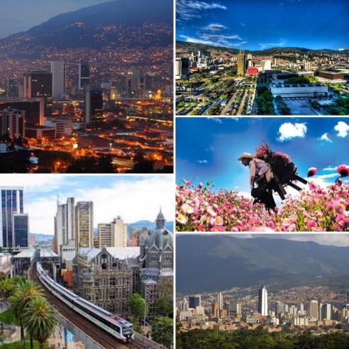 Vendiendo.co Software POS para Medellín