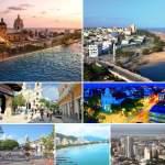 Tu Software POS en Barranquilla y la Costa Caribe