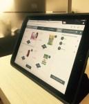 Mejorar las ventas de su pequeña tienda en tiempos modernos