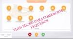 Comercios Pequeños, Plan MICRO Software Punto de Venta (POS) - Vendiendo