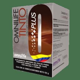 productos omnilife bajar de peso