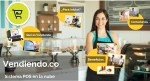 Software POS Vendiendo