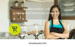Vendiendo.co Software POS - Actualización 3.0.1