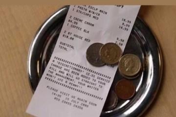 Impuesto al consumo - Impoconsumo