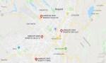 Tiendas Omnilife en Bogotá, Medellín, Cali y otras ciudades de Colombia - Cedis - Distr Indep
