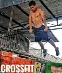 La historia de un joven deportista que necesita de tu ayuda
