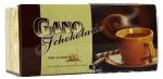 Gano Schokolade – Chocolate Gano Excel
