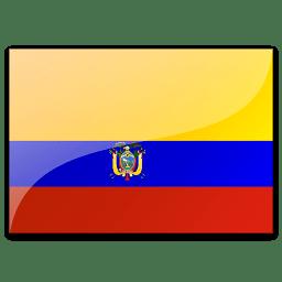 Pedidos Omnilife Ecuador